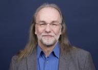 <b>Rainer Bohn</b> Jg. 1954 1975–1981 Studium der Germanistik und ... - RainerBohn